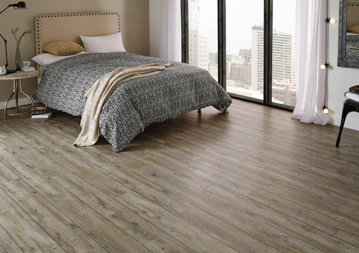 Karndean-Van-Goth-Distressed-Oak.jpg