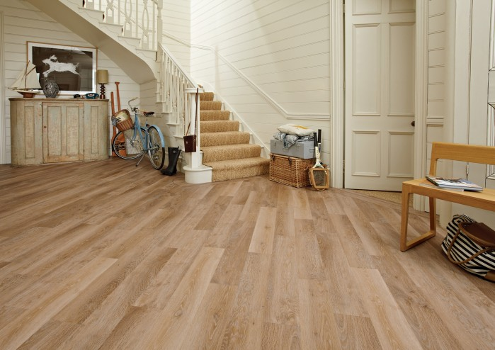Karndean-Knight-Tile-Pale-Limed-Oak.jpg
