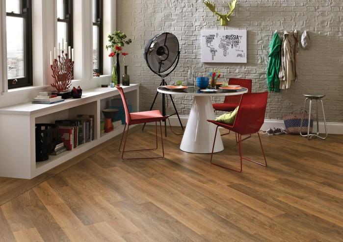 Karndean-Knight-Tile-Classic-Limed-Oak.jpg