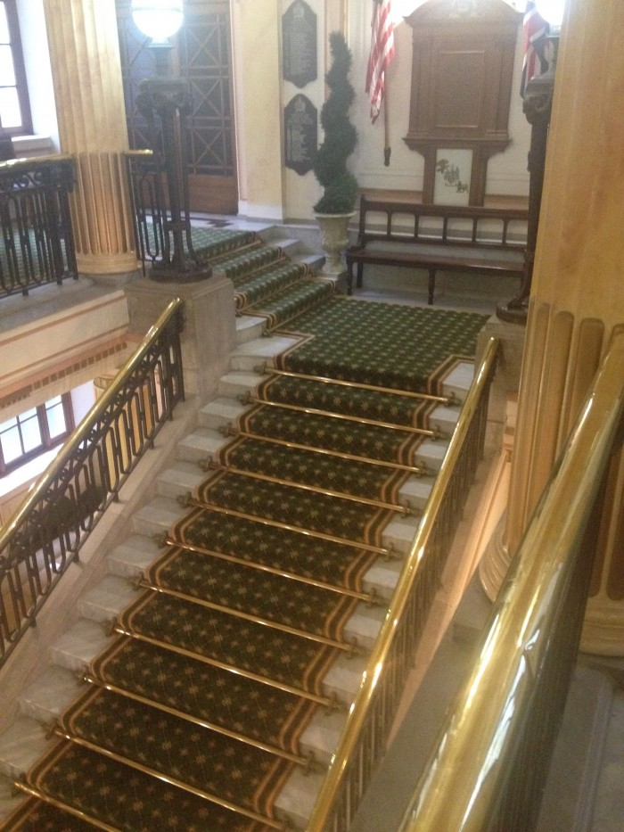 Wallasey Town Hall 5.jpg