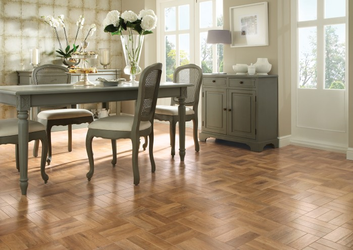 Karndean-Art-Select-blond-oak.jpg